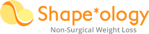 Shapeology Logo