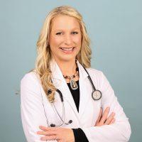 Heather Nicholson MS, PA-C, RD