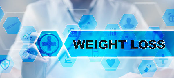 Best Non-Surgical Weight Loss Procedures