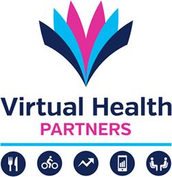 Virtual Health Partners