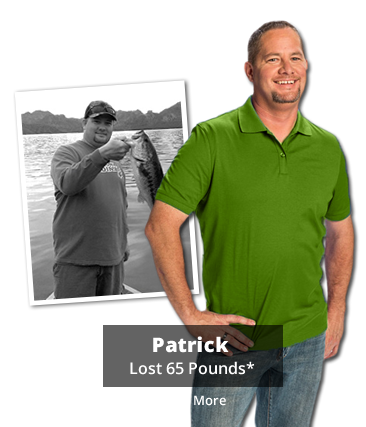 Weight Loss Center Scottsdale